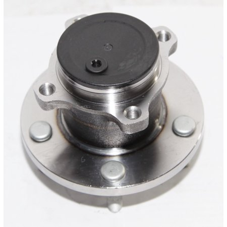 Rear Wheel Hub Bearing for 04-08 Mazda 3 S Sedan/Hatcgback NON-ABS