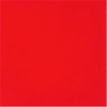 Mayco 16 Oz. Non-Toxic Glaze, Red