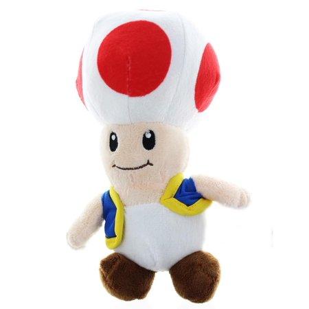 Nintendo Super Mario Bros 7