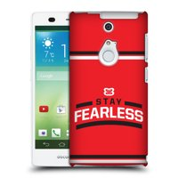 OFFICIAL WWE NIKKI BELLA HARD BACK CASE FOR ONEPLUS ASUS AMAZON