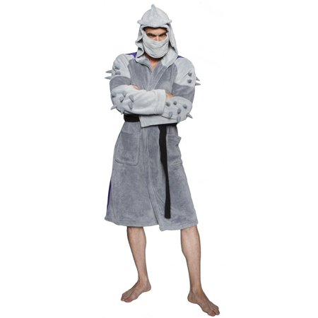 Teenage Mutant Ninja Turtles Shredder Adult Costume - Shredder Costumes