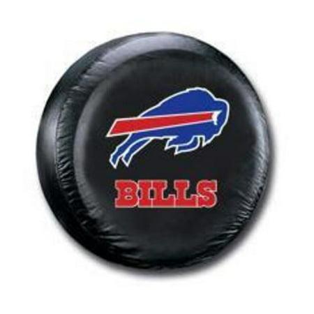 Buffalo Bills Tire Cover Price Compare
