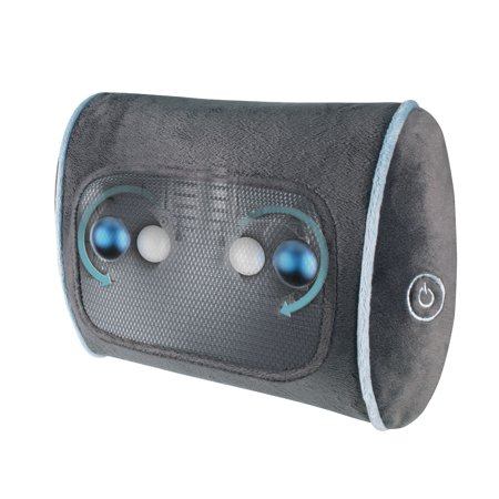 HoMedics Shiatsu Massage Pillow, SP-5-THP