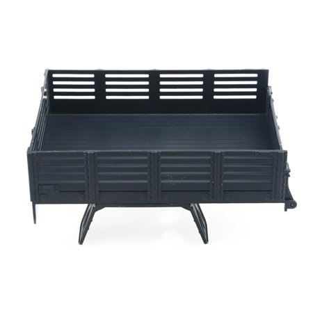 JJR/C Rear Compartment Container for Q61 1/16 2.4G RC Off-road Crawler Truck Army Car - image 3 of 5
