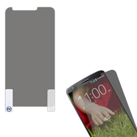 Insten LCD Screen Protector For LG D801 Optimus G2 D800 G2 VS980 (Lg G2 Best Price)