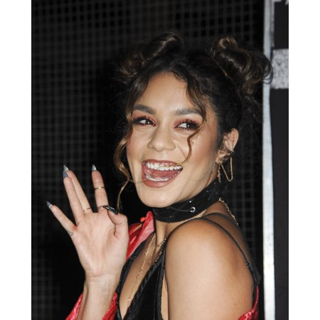 Vanessa Hudgens At Arrivals For KnottS Scary Farm Black Carpet Arrivals KnottS Berry Farm Buena Park Ca September 30 2016 Photo By Elizabeth GoodenoughEverett Collection Celebrity](Scary Rotten Farms)