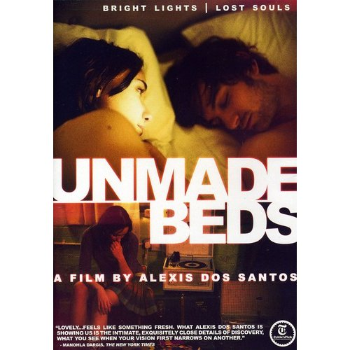Unmade Beds (Widescreen)