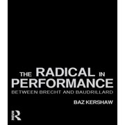 The Radical in Performance - eBook