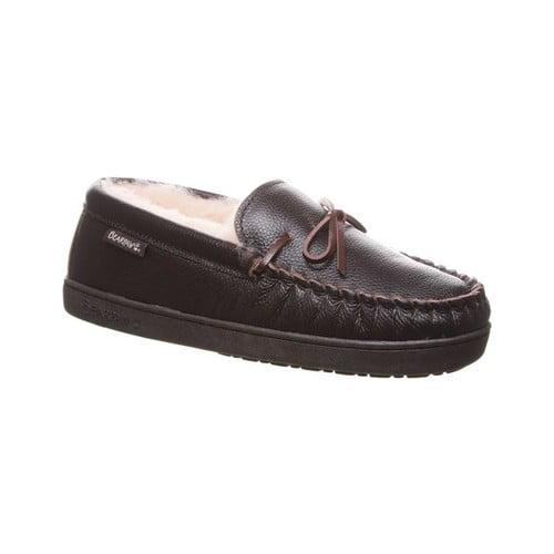 Bearpaw Mens Slippers - Walmart.com