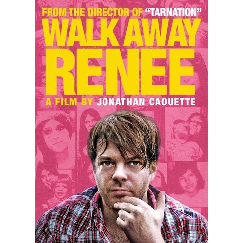 Walk Away Renee (Widescreen)