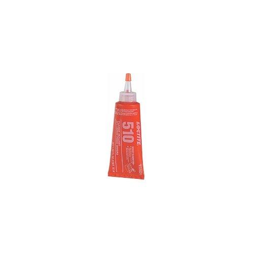Henkel Adhesives 510 442-51031 50ml Gasket Eliminator Fla...