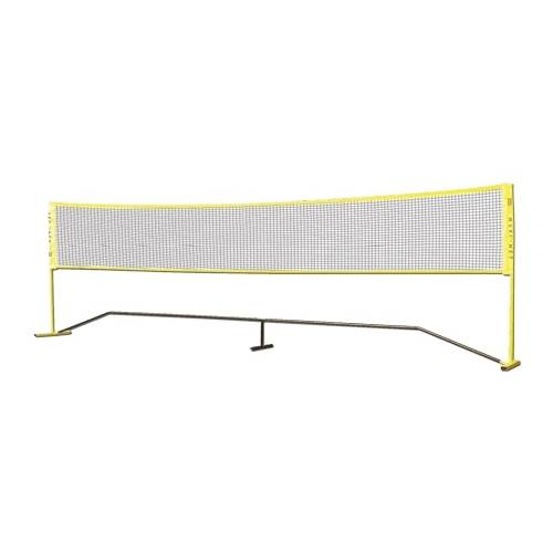 Quick Start 18 ft. Adjustable Maxi-Net