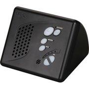 Best Intercoms - On-Q/Legrand inQuire Intercom Desktop Unit, Black (F9018-BK) Review