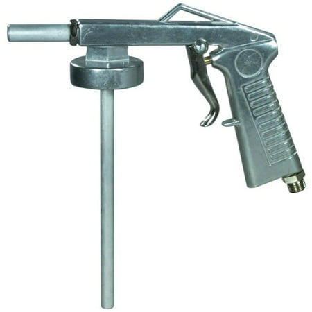 Astro Pneumatic Tool 4538 Economy Air Undercoat Gun