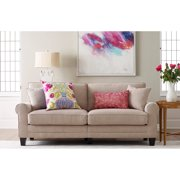 Serta Rta Copenhagen Collection 73 Quot Sofa Multiple Colors