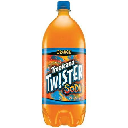 de33d256168 012000014765 UPC - Tropicana Twister Soda Orange