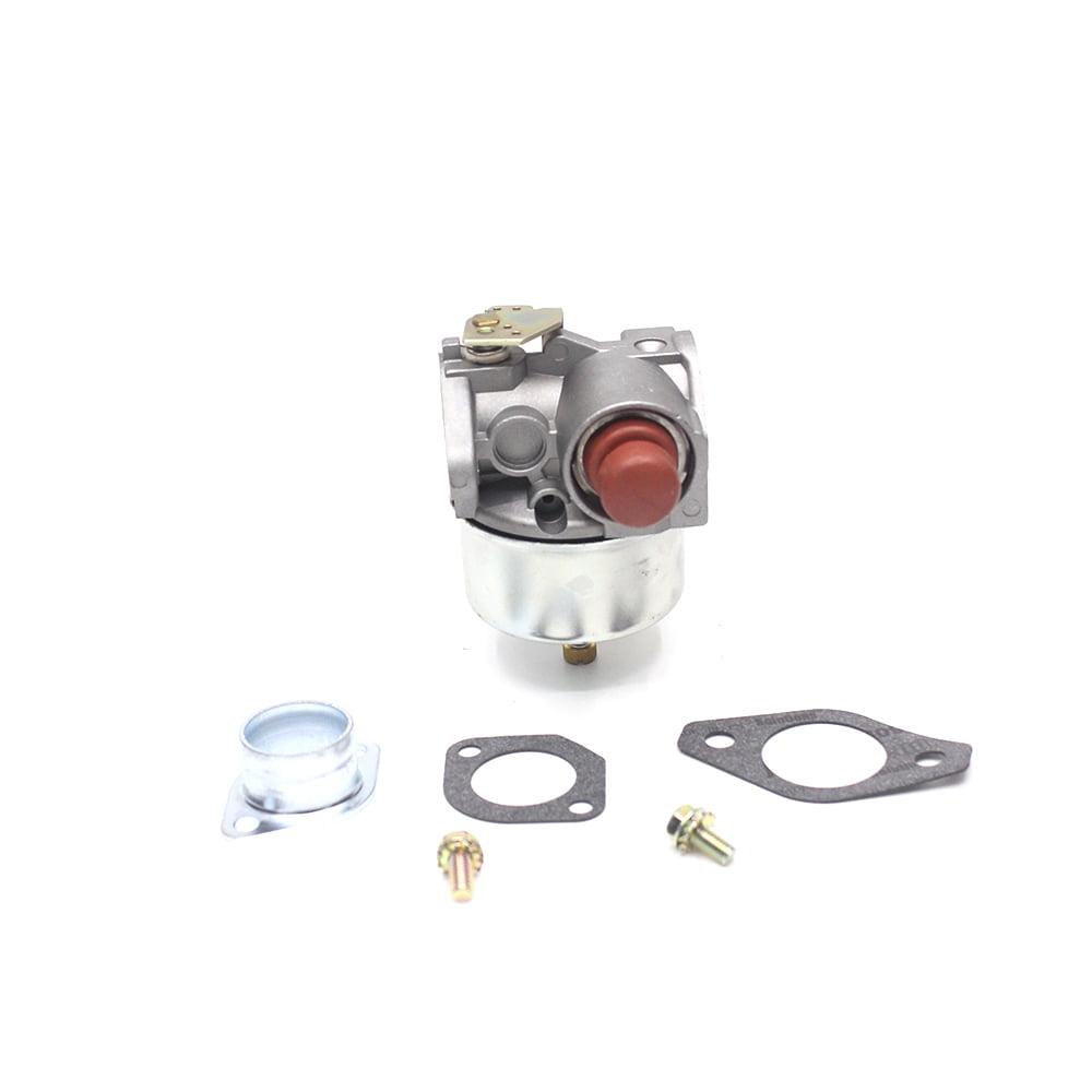 Ktaxon Carburetor Carb Replaces for Tecumseh 633014 TVS90