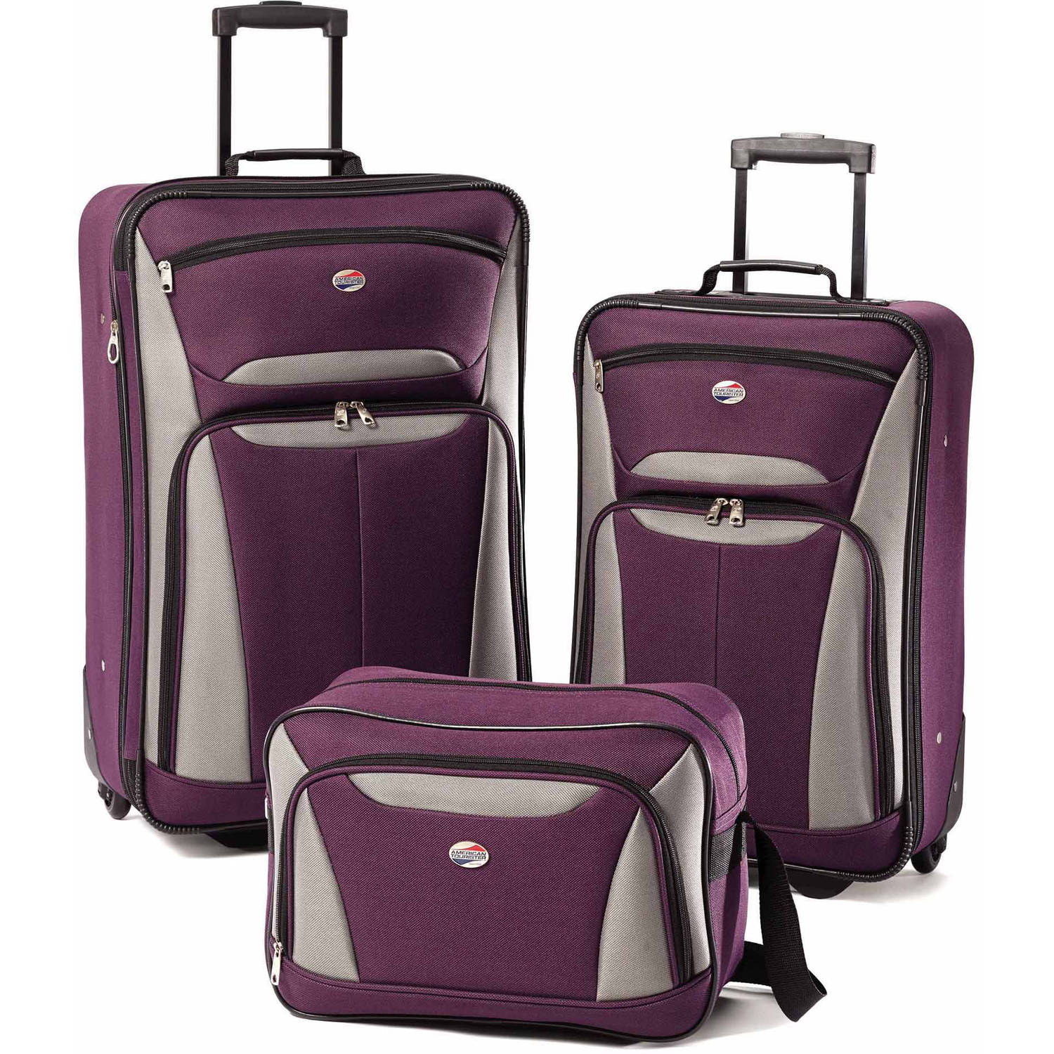 Luggage - Every Day Low Prices | Walmart.com