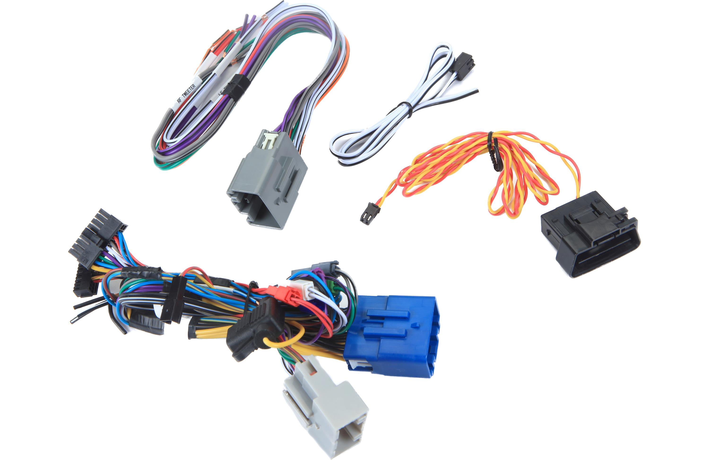 Ads Idatalink Maestro Hrn Ar Fo2 Select Ford T Harness For Mar Edge Sony Wiring Hrnarfo2