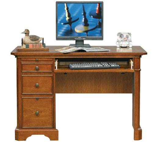 Solutions Writing Desk