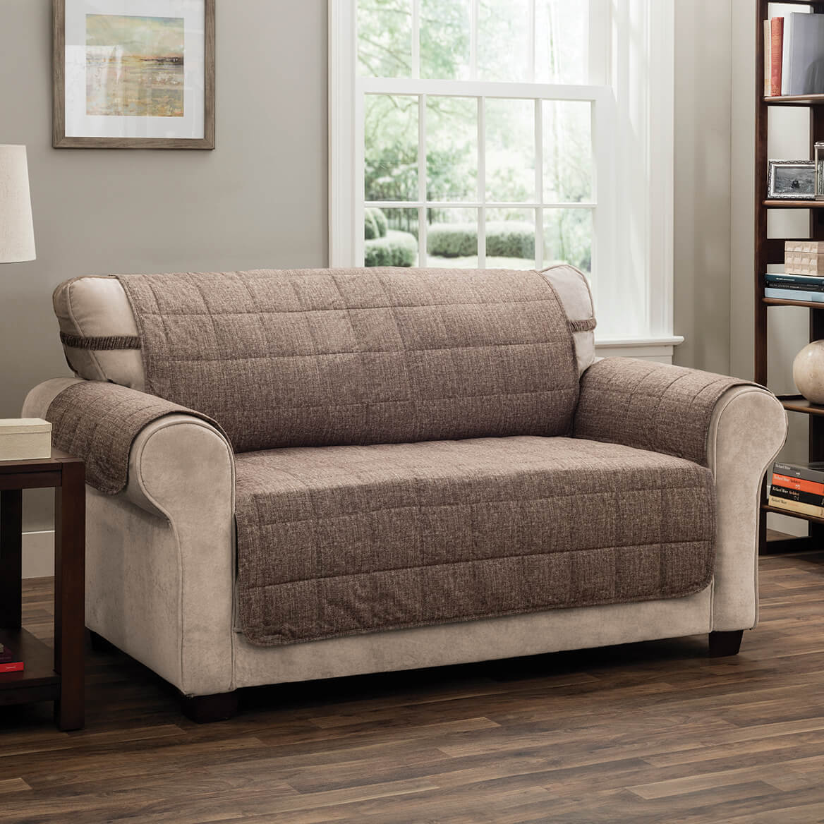 Innovative Textile Solutions Tyler Sofa Furniture Cover