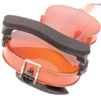 Everest EZ 3/4-1/2 Violin Shoulder Rest