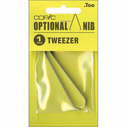 Copic Tweezer
