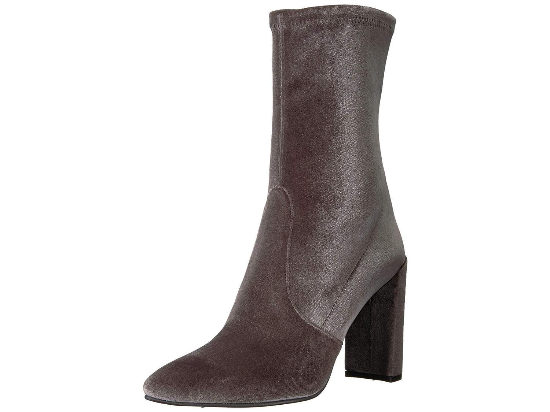 Stuart Weitzman Weitzman Stuart Women's Clinger Ankle Boot 925aae