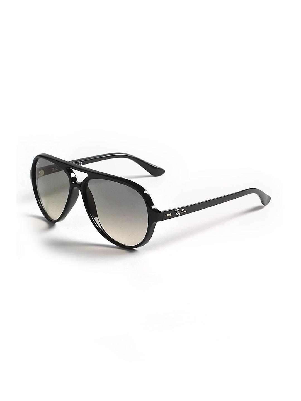 Iconic Cats 5000 Aviator Sunglasses