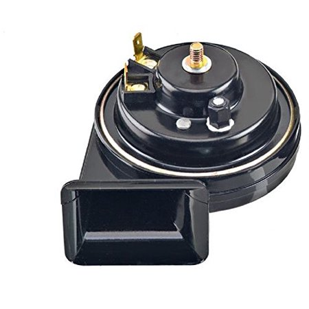 Wolo - 310-2T - Loud One 410Hz Low Tone Horn