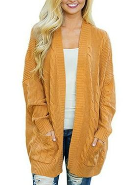 95704d49511 Himone Womens Sweaters - Walmart.com