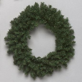 artificial garlands christmas ss rendition wreaths decor holiday decorated gorgeous decorations spruce outdoor unlit bh smallest garland norway