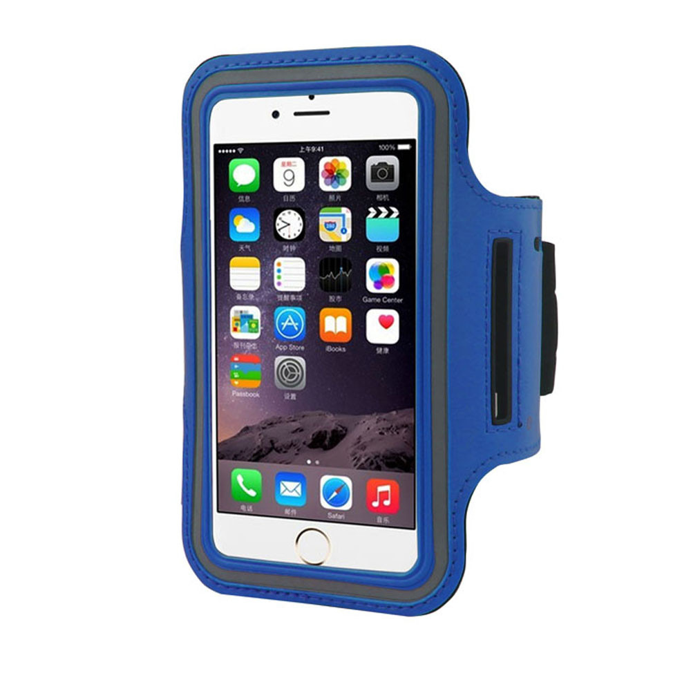 cover iphone 6 gym