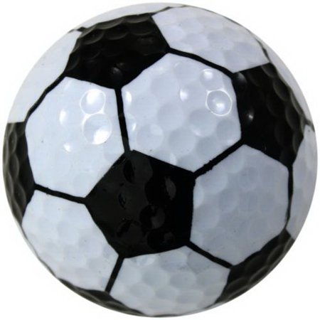 Cheap Soccer Balls In Bulk (Chromax Odd Balls Bulk Soccer)