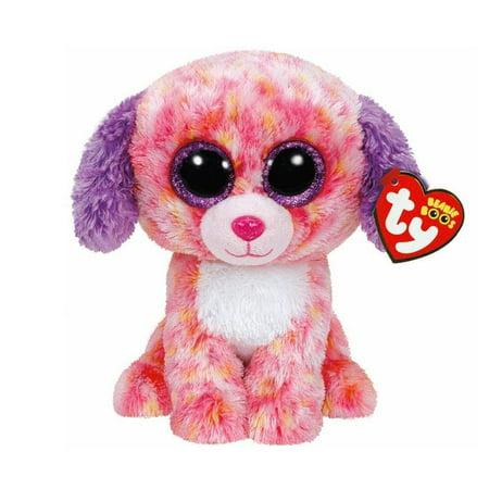 Ty Beanie Boos London - Dog (Claire s Exclusive) - Walmart.com 4abf3c1cab7