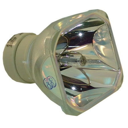 Lutema Economy Bulb for NEC NP-M300XJL Projector (Lamp with Housing) - image 4 de 5