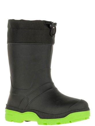 Puma Suede Jr Sneakers Vivid ViolaBay (PS)355110 37 (6 M US)