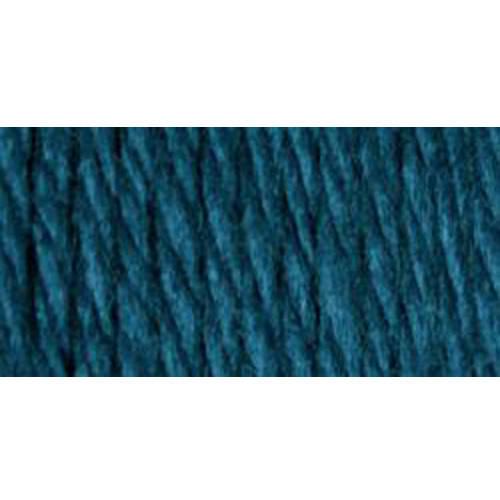 Satin Ombre Yarn