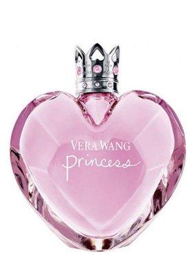 Vera Wang Flower Princess EDT Spray Perfume for women, 3.4 oz