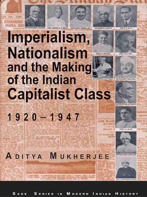 Modern Indian History Ebook