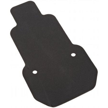 pentair 17350-0008 rubber pump base pad for sta-rite pool and spa pump