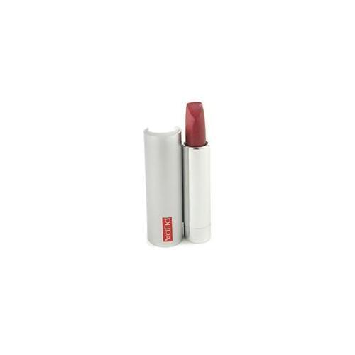Pupa New Chic Brilliant Lipstick # 44 - 4ml/0. 13oz