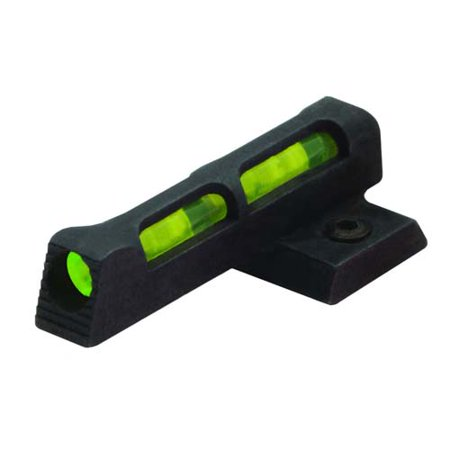 HIVIZ SMITH & WESSON M&P22 FULL SIZE FRONT SIGHT