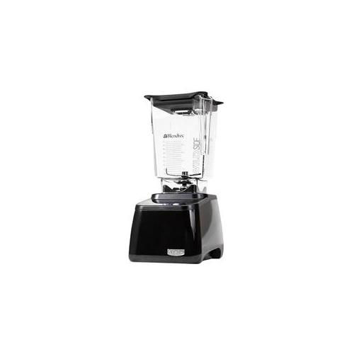 Blendtec Designer Series , WildSide Jar Variable Speed Blender Black (DD28PA01A-A1