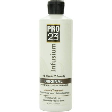 Infusium Pro 23 Original Leave-In Treatment 16 oz