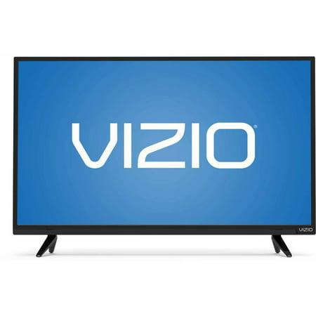 "Refurbished VIZIO E32h-C1 32"" 720p 60Hz Full-Array LED Smart HDTV"