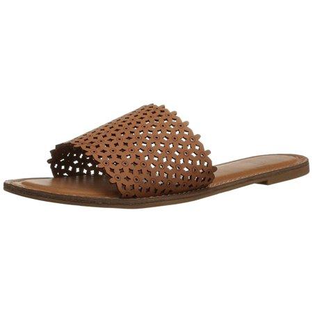 Femmes Xoxo Slides Slide Chaussures - image 2 de 2