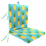 Outdoor Cushions - Walmart.com
