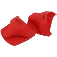 Instant Pot, Set of 2, Silicone Mini-Mitts