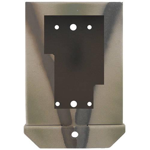 DLC CO2465 Covert Bear Safe